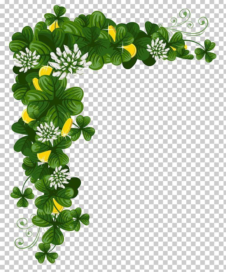 Saint Patrick S Day St Patrick S Day Shamrocks Png Clover Flora Floral Desi St Patricks Day Wallpaper St Patrick S Day Crafts St Patrick S Day Decorations