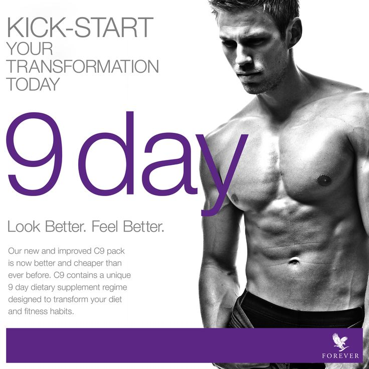 Our C9 Programme is a great way to kick start your transformation. Easy to follow and maintain the start of a new you!