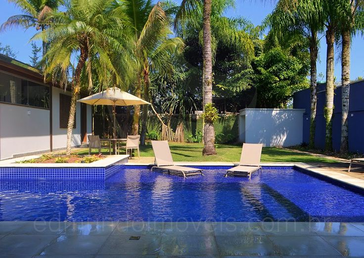 M s de 25 ideas incre bles sobre piscina com prainha en for Piscinas premier