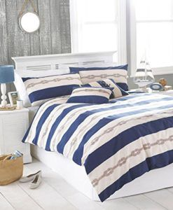 die besten 25 nautical bedding sets ideen auf pinterest nautische bettw sche nautische. Black Bedroom Furniture Sets. Home Design Ideas
