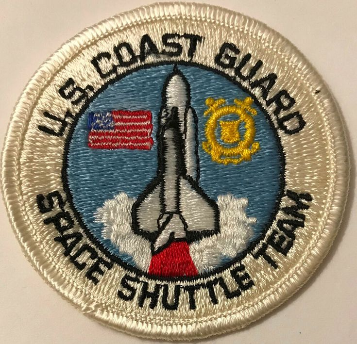 nasa patches for sale - 735×709