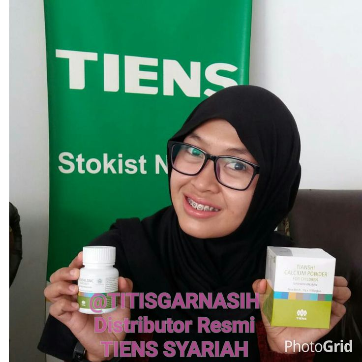 Obat Peninggi Badan di Bandung
