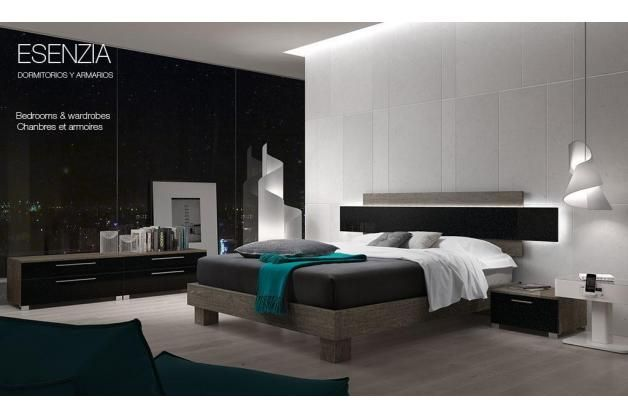 Dormitor  7902 RUBEN