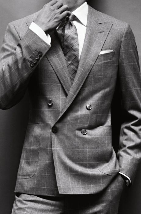 Love a man in a suit!: Men Clothing, Fashion Style, Men Style, Doublebreast, Men Fashion, Cars Girls, Men Suits, Men Wear, Double Breast Suits
