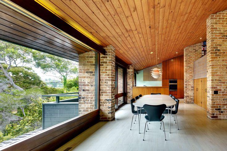 Modern House: Erby House by Devine Erby Mazlin