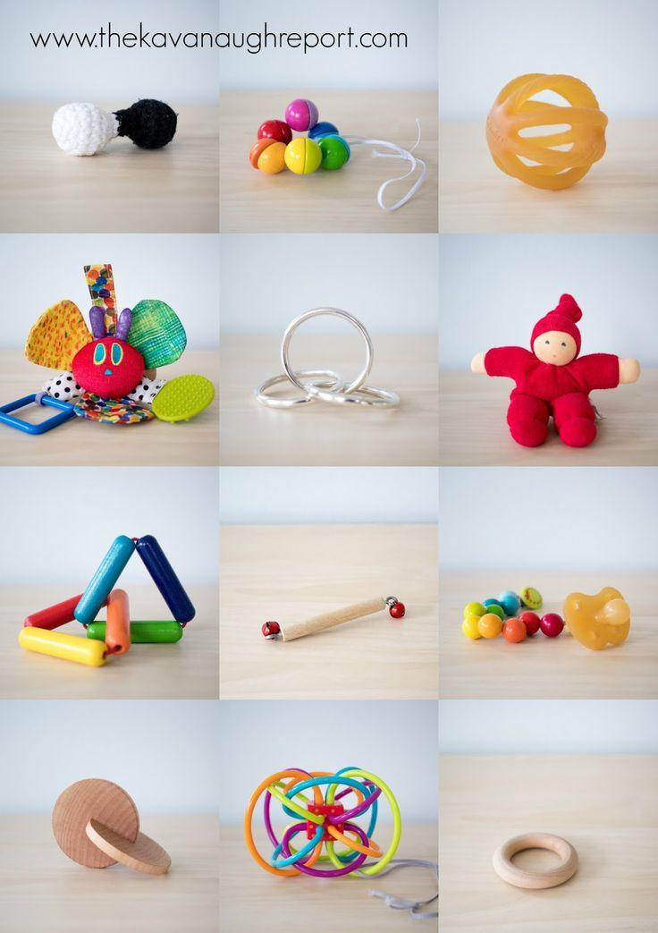 205 besten montessori kinderzimmer bilder auf pinterest for Kinderzimmer play 01
