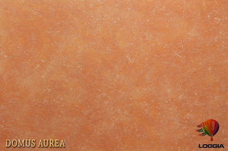 Domus Aurea, kolor A6350200