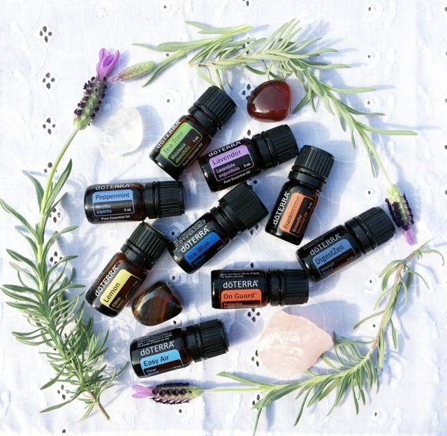 I'm guessing that you have noticed that together with my love of yoga and mindful living I've dived into yet another area of natural wellness. Essential oils. I thought I had better explain myself and humbly...