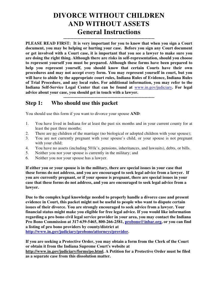 Best 25+ Divorce forms ideas on Pinterest   Divorce papers ...