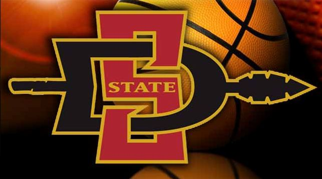 SDSU Basketball: 4 Star Wing Dakari Allen Has Committed To SDSU!