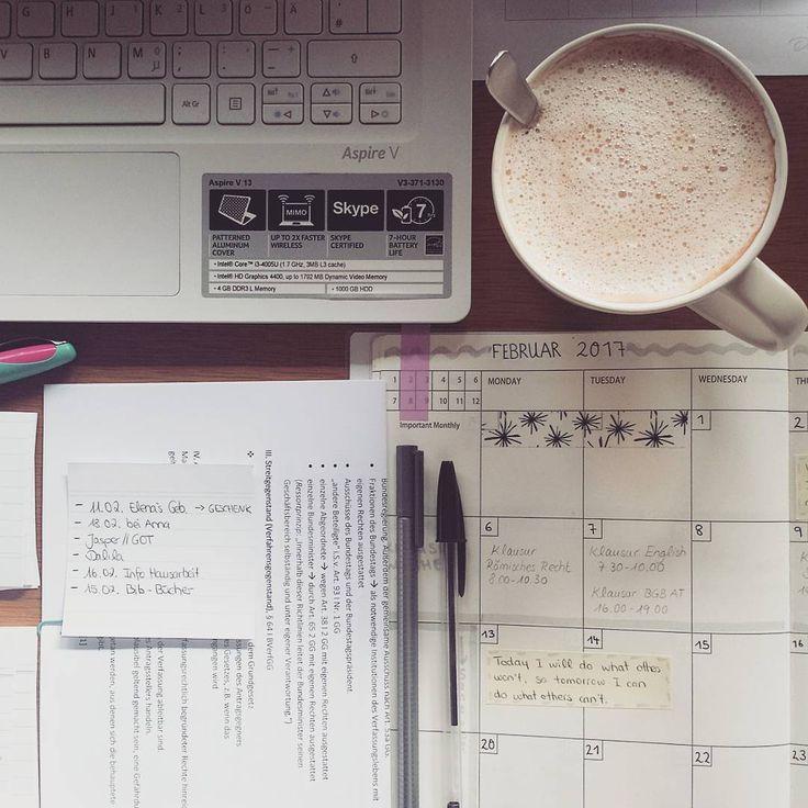 "(@law.sta.gram) on Instagram: "" study motivation"