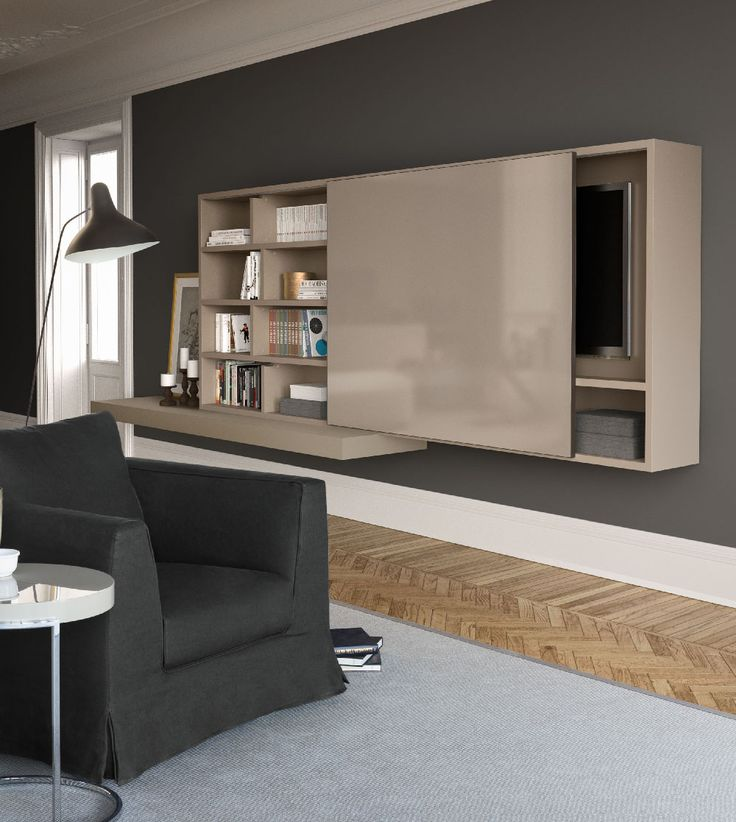 Prodotti PIANCA To Furnish Your Home With Personality And Style Of Italian Design