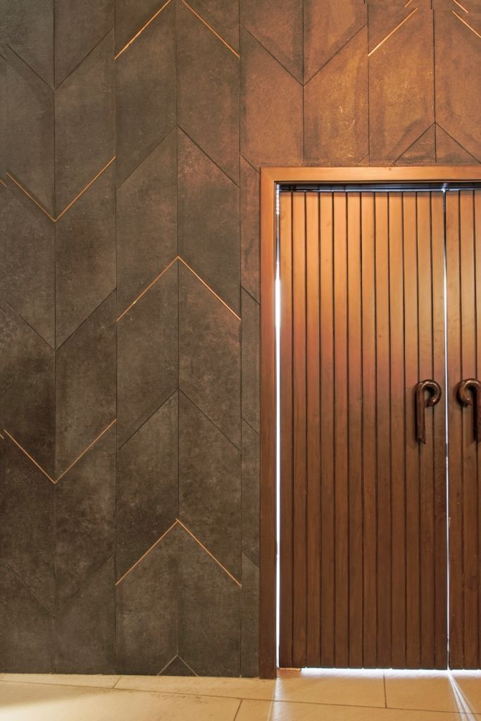 See Our Best Selection Of Restaurant Doors Main Door Design Entrance Door Design Restaurant Door