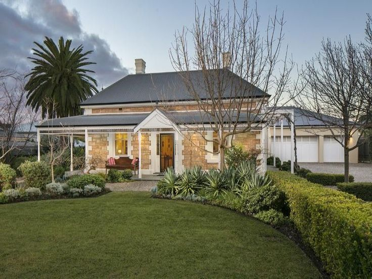 Double fronted Victorian villa | Avenue Road, Highgate