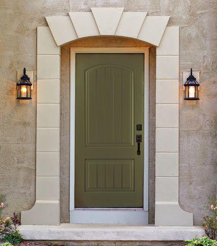 Therma tru doors google therma tru entryways for Buy therma tru doors online