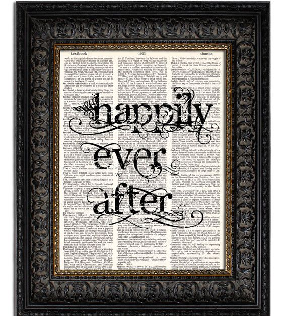 https://www.etsy.com/listing/78748404/happily-ever-after-quote-print-wedding