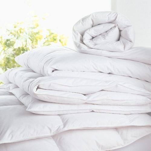 Как стирать пуховое одеяло в домашних условиях. | Все о ремонте