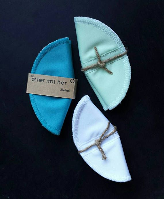 Hey, I found this really awesome Etsy listing at https://www.etsy.com/au/listing/524998947/contoured-nursing-pads-deluxe-breast