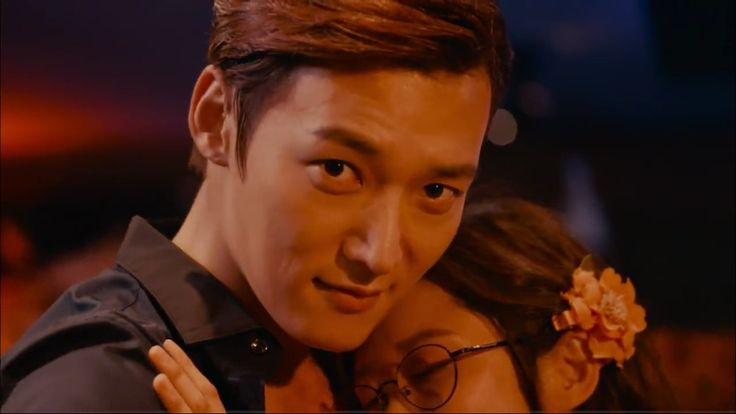 http://www.imbc.com/broad/tv/drama/dlove/preview/index.html?kind=all&progCode=1003048100042100000&pagesize=1&pagenum=1&cornerFlag=0&ContentTypeID=1