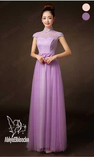 Bayan abiye elbise dantelli,bayan elbise,online elbise,ucuz elbise,elbise satın al,elbise,iş elbisesi