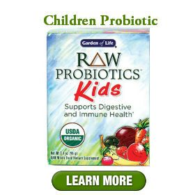 Just like adults, babies and infants need probiotics for the betterment of their health and immune system. However, there are many parents who might be a little terrified to give their babies a dose of probiotics or any supplements. You might be interested to know that there are many reliable probiotics for infants. If your infant has common digestive problems such as diarrhoea, constipation, colic, gas, diaper rash, the use of probiotics