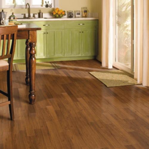 70 best unique floors images on pinterest home ideas for Super cheap flooring ideas
