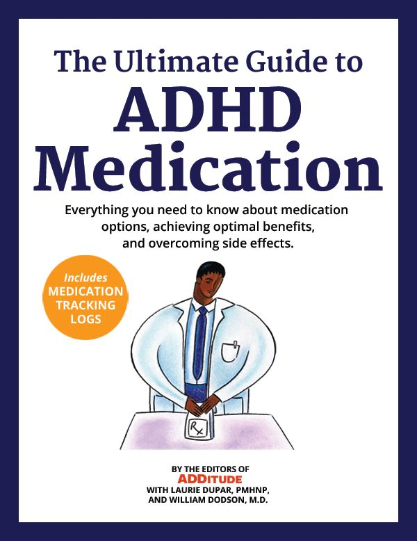 the harmful effects of adhd medication Adderall and ritalin: learn how these adhd medications learn how these adhd medications stack up these two medications can cause effects in people with.
