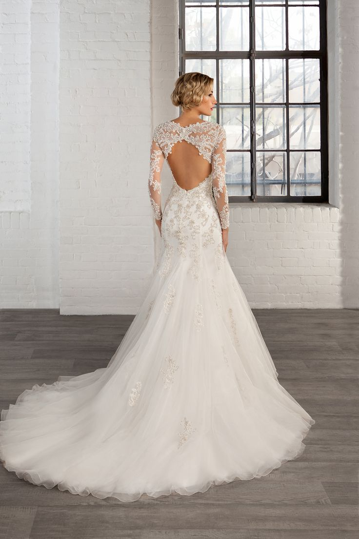 The dress gallery - Find This Pin And More On New Uploads To The Dress Gallery On Our Website