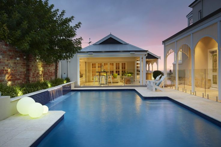 East Fremantle Residence   LD TOTAL