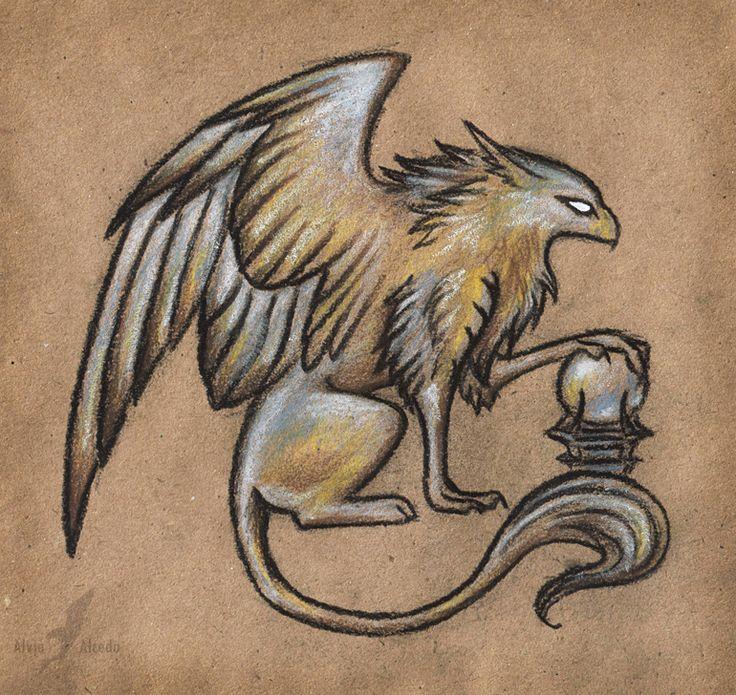 эпидермолиз картинки грифона тату объяснили, что