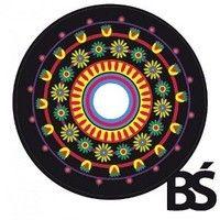 Balkany Spiewaja - Pozic Mamo Raz (DJ Ike Remix) by DJ Ike on SoundCloud