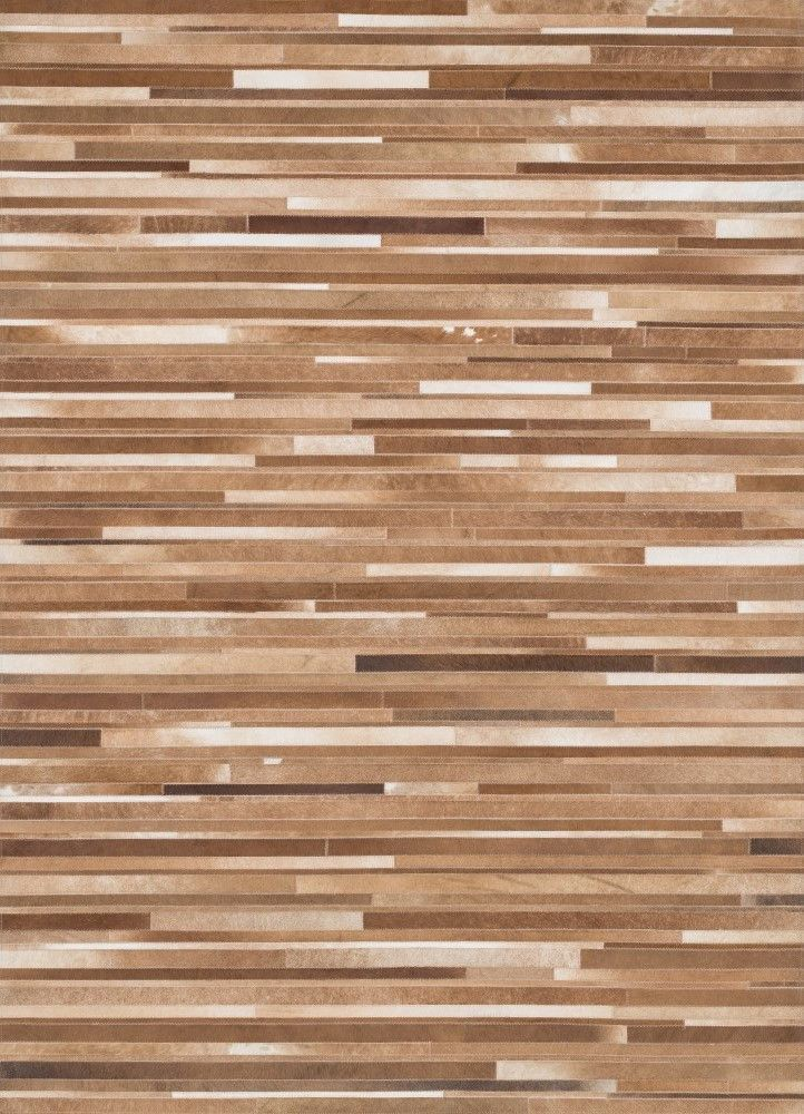 25 Best Ideas About Paving Pattern On Pinterest