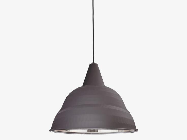 Habitat metal ceilingceiling lampslight pendantpendant