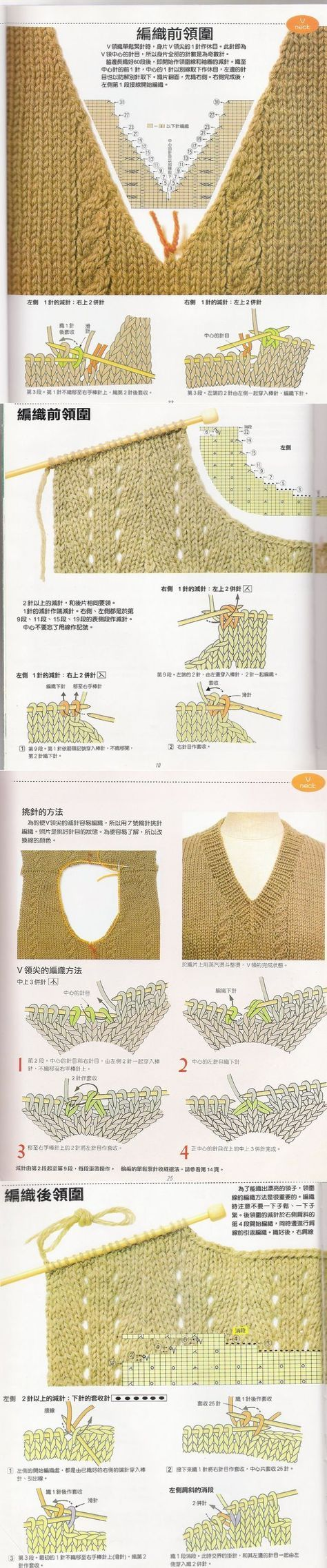 67 best knit images on Pinterest | Knits, Knitting patterns and Baby ...