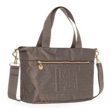 MD20 LUX BOLSO SHOPPER | Mandarina Duck