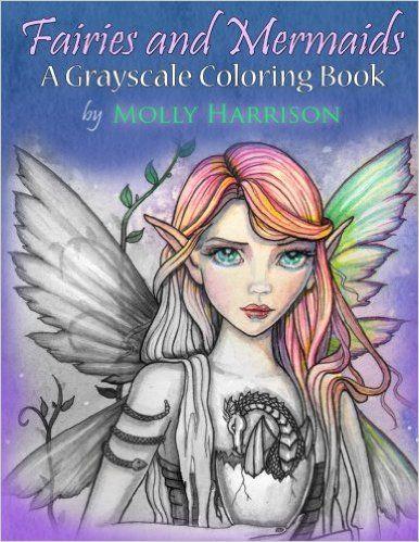 35 Best Livres Coloriage Images On Pinterest