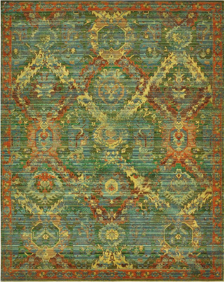border x rugs pinterest brookerabode accent on best westwood outdoor rug polypropylene images