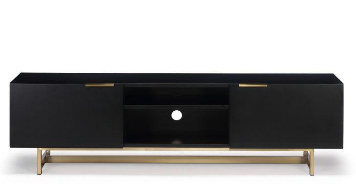 Pin Di Idee Deco Chambre Garcon