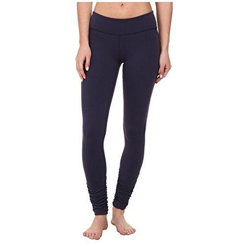 (ビヨンドヨガ) Beyond Yoga レディース インナー タイツ Gathered Long Leggings 並行輸入品  新品【取り寄せ商品のため、お届けまでに2週間前後かかります。】 カラー:True Navy 商品番号:sh2-8573382-2694 詳細は http://brand-tsuhan.com/product/%e3%83%93%e3%83%a8%e3%83%b3%e3%83%89%e3%83%a8%e3%82%ac-beyond-yoga-%e3%83%ac%e3%83%87%e3%82%a3%e3%83%bc%e3%82%b9-%e3%82%a4%e3%83%b3%e3%83%8a%e3%83%bc-%e3%82%bf%e3%82%a4%e3%83%84-gathered-long-leggin/