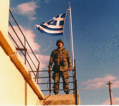 greek military | greece army