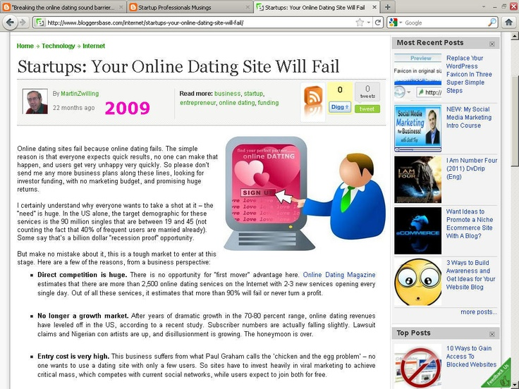 best dating site 2011 dating site for free without payment