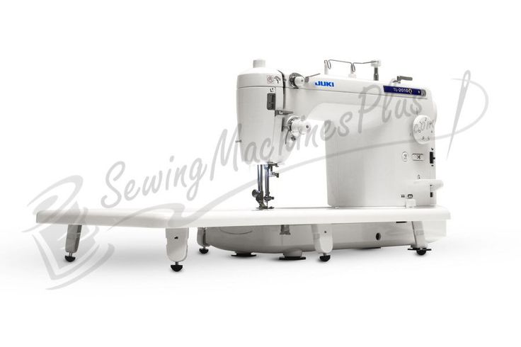 Best 27 Janome Usa Images On Pinterest Janome Sewing