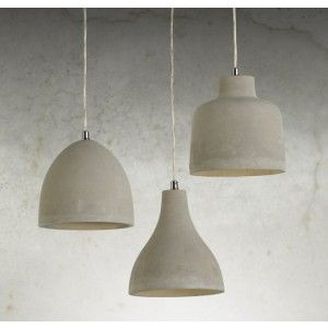 Pendant Light | REAL OFF from ABOUT SPACE