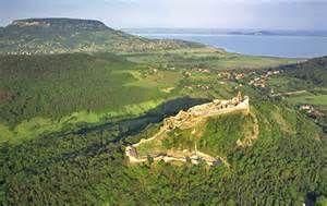 Hungarian Basin - Bing Images