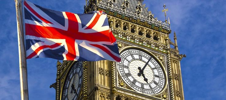 United Kingdom Holiday Tour Packages Holiday tour agency is no1 travel agency which is providing the Holiday Tour Packages United Kingdom, United Kingdom Holiday Tour Packages, cheap Holiday Tour Packages United Kingdom, Best Holiday Tour Packages for United Kingdom.