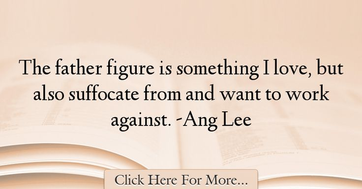 Ang Lee Quotes About Work - 75395