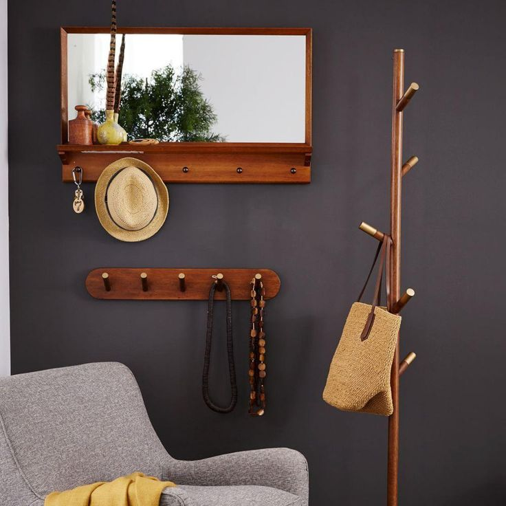17 best ideas about entryway mirror on pinterest entryway wall decor cheap wall mirrors and. Black Bedroom Furniture Sets. Home Design Ideas