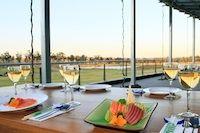 Oishii, Japanese Restaurant, Hunter Valley, NSW
