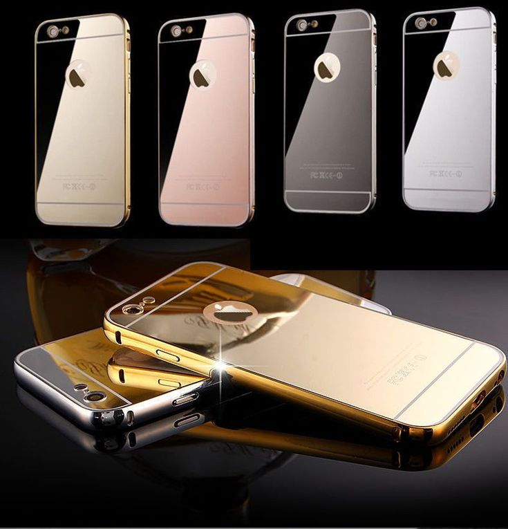 Slim Aluminum Metal Bumper Frame Case Bling Mirror Pc Back Cover For Iphone http://www.relaxingdoggy.com/product-category/car-accessories/vehicle-ramps/