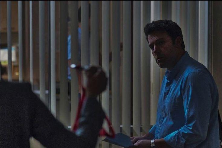 "Todd VanDerWerff ""Gone Girl is the most feminist mainstream movie in years,"": Vox 6 October 2014"